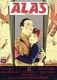 Wings (1927) [DVD] Gary Cooper; Clara Bow; Charles 'Buddy' Rogers; Richard Arlen