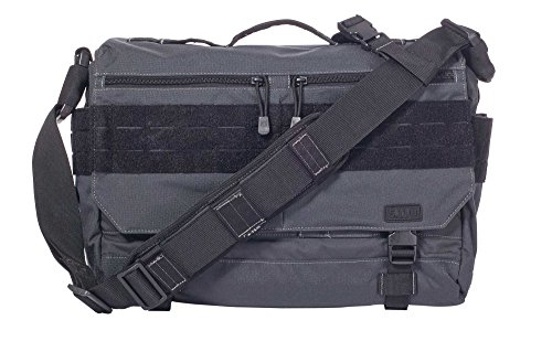 5.11 Tactical Rush Delivery LIMA Bag - Double Tap (Delivery-systeme)