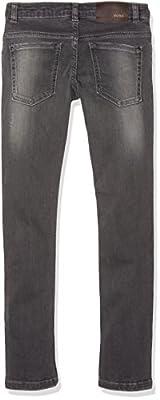 Hugo Boss Boy's Pantalon Denim Jeans