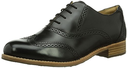 sebago-womens-claremont-brogue-chelsea-boots-black-black-brushoff-39-eu-6-damen-uk