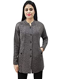1639e90b31e Cardigans  Buy Women Cardigans Online at Low Prices in India - Amazon.in