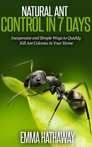 natural-ant-control-in-7-days-easy-and-inexpensive-diy-pest-control-methods-to-exterminate-ants-engl