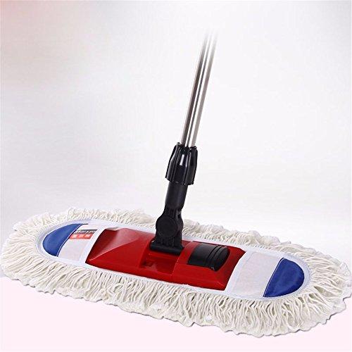 flat-mop-180-parapolvere-rotante-cotone-stringa-mop-mop-in-microfibra-mop