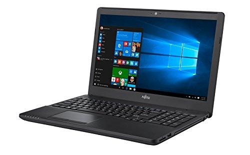 "Fujitsu LIFEBOOK A557 - 15,6"" Notebook - Core i5 Mobile 3,1 GHz 39,6 cm"