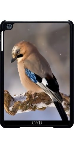 coque-pour-apple-ipad-mini-hiver-jay-by-grab-my-art