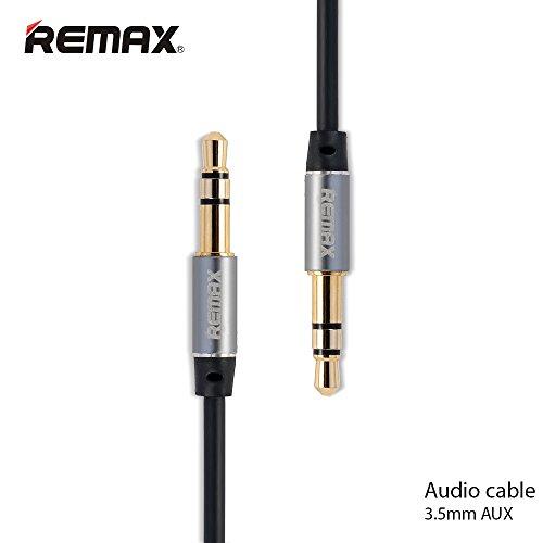 stecker-auf-2-port-35-mm-buchse-fur-kopfhorer-und-headset-splitter-adapter-verlangerung-audio-kabel-