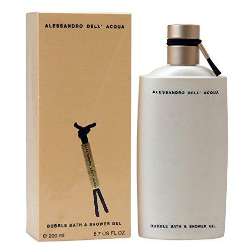 alessandro-dell-acqua-women-bubble-bath-gel-200-ml