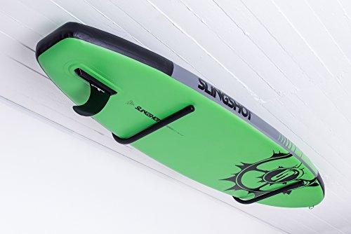 4boarder-supy-soporte-de-techo-y-pared-para-sup-surfboard-longboard-shortboard-longboards-malibu-gun