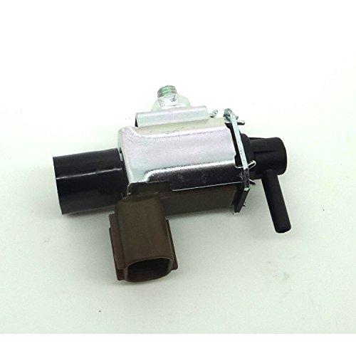 YIHAO EGR Vakuum Ventil Magnetventil für Dodge Mitsubishi Lancer Outlander mr127520911-8501998-99Mitsubishi 3000GT EGR zz5701