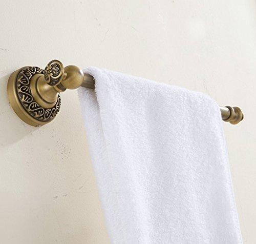 hiendure-bathroom-accessories-solid-brass-towel-ring-antique-brass-finish-lavatory-home-decor-bath-s