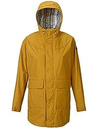 Suchergebnis Suchergebnis Auf Auf FürBurton Suchergebnis Auf FürBurton Jacken Jacken FürBurton Jacken Suchergebnis 8OPn0wk
