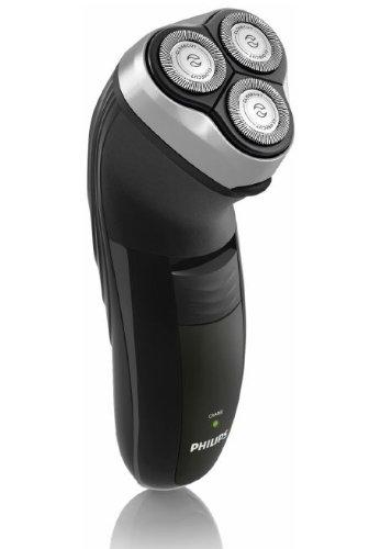 Philips HQ6986/16 - Afeitadora eléctrica para hombre tecnología CloseCut