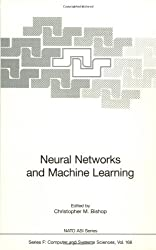 Neural Networks and Machine Learning