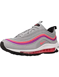 Amazon.it  Air max 97 - 39  Scarpe e borse d1021a97b08
