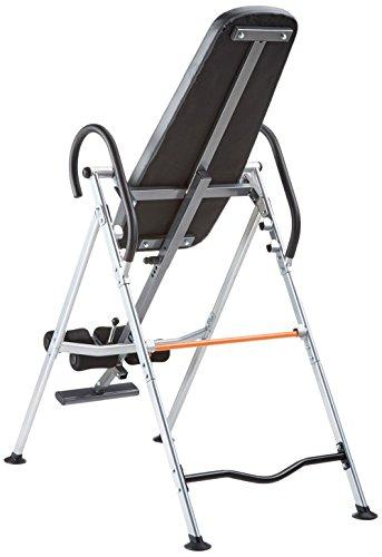 Zoom IMG-2 gorilla sports 10000330 attrezzo per