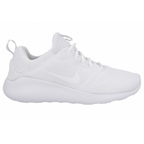 nike-herren-kaishi-20-sneakers-weiss-white-44-1-2-eu