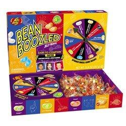 paquet-cadeau-beanbozzled-3e-edition-jelly-beans-complet-avec-spinner-bonbons-et-jeu-dans-tout-en-un