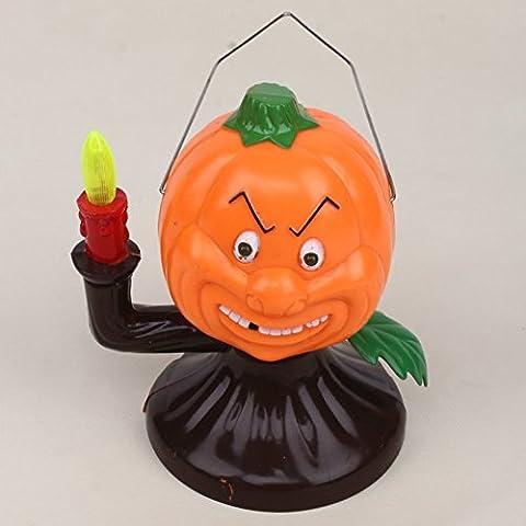 Decoraciones de Halloween Halloween/Juguetes/Accesorios de la barra-B