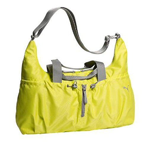 puma-womens-fitness-large-hobo-bag-068775-02-limeade-steel-grey