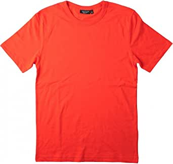 Hanes Fit T-Shirt-OR-XXL