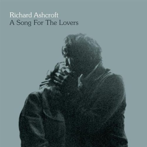 A Song For The Lovers (Album Version)