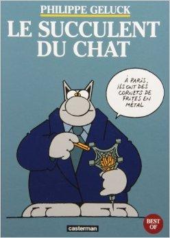 le-chat-best-of-tome-3-le-succulent-du-chat-de-philippe-geluck-17-fvrier-1998