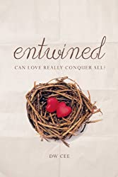 Entwined (English Edition)