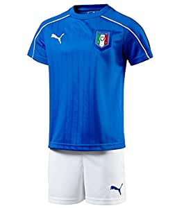 PUMA Italien Zuhause Mini Kit EURO 2016