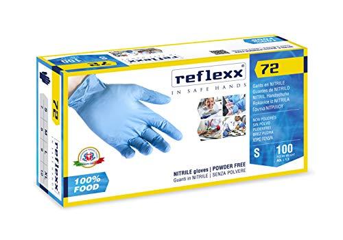 Reflexx R77100 0b30468d096d
