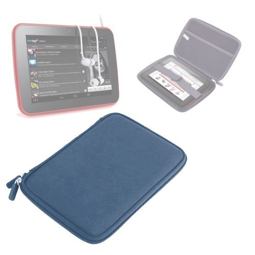 duragadget-deep-blue-sturdy-hard-back-protective-shell-case-for-tesco-hudl-7-wi-fi-16gb-android-422-