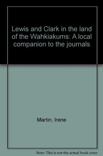 lewis-and-clark-in-the-land-of-the-wahkiakums-a-local-companion-to-the-journals