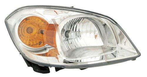 vision-automotive-cv10097a1r-chevrolet-cobalt-base-ls-lt-passenger-side-replacement-headlight-assemb
