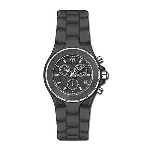 technomarine-womens-cruise-grey-ceramic-band-case-quartz-watch-tm-115315