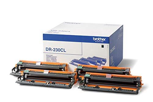 Brother DR-230CL Trommeleinheit (15000 Seiten) HL-3040CN