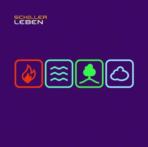 Leben (Media Markt Version (Set))