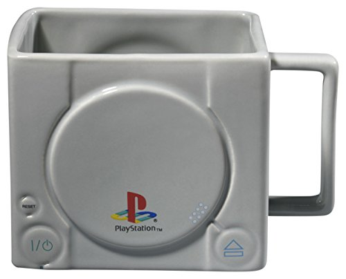 playstation-console-3d-tasse-standard