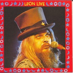 leon-russell-leon-live