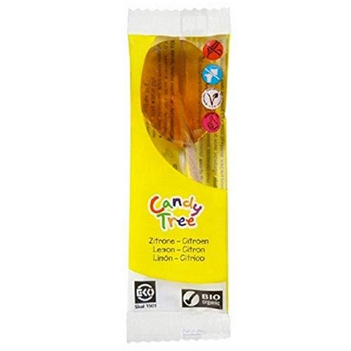 utscher Zitrone (6 x 13 gr) ()