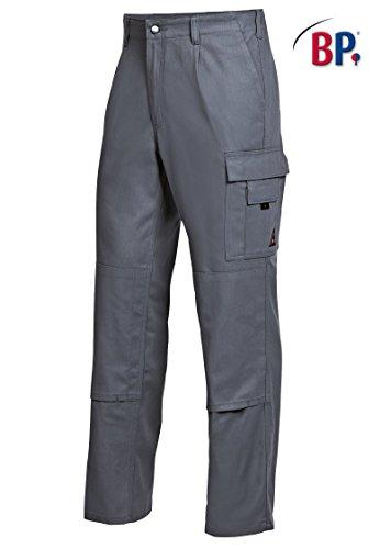 arbeitshose-bp-workwear-1486-mit-kniepolstertaschen-dunkelgrau-gr-52