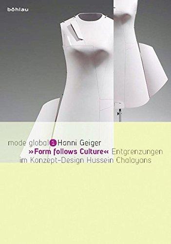 form-follows-culture-entgrenzungen-im-konzept-design-hussein-chalayans-mode-global-by-hanni-geiger-2