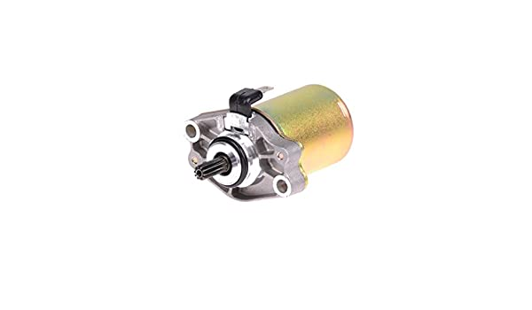 Anlasser Kreidler RMC-E 50 LAEAKA