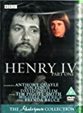 Henry IV Part One - BBC Shakespeare Collection [1979]