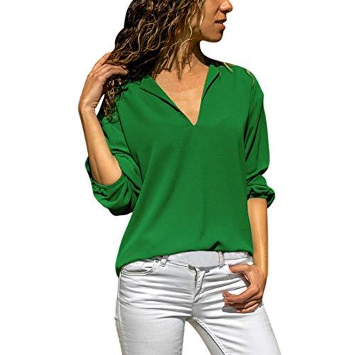 610745f89fca6 ▷ Blusas y camisas para mujer hippie - Hippies Life