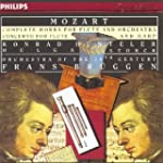Concertos pour fl�te / Concerto pour...