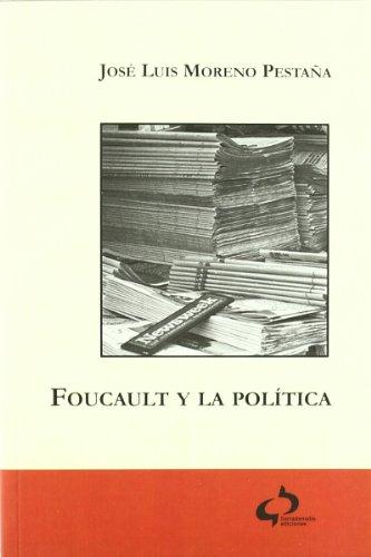 Foucault y la politica