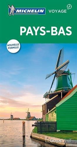 """Résultat de recherche d'images pour """"le guide vert hollande"""""""