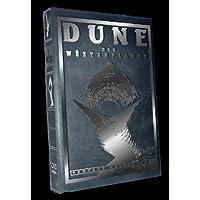 Dune - Der Wüstenplanet - Perfect Collection