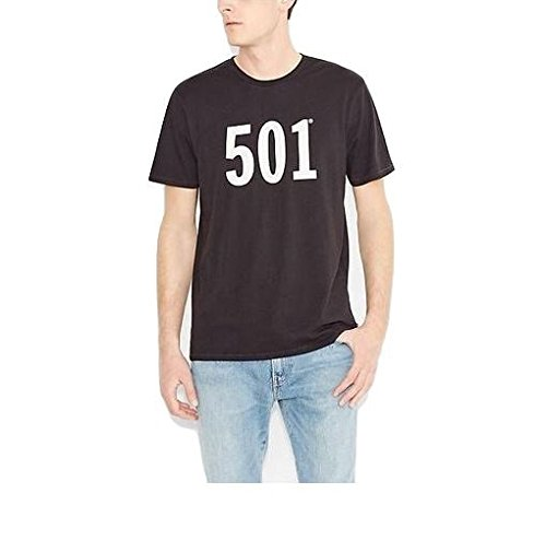 levis-graphic-set-in-neck-t-shirt-da-uomo-nero-c18889-501-black-graphic-h215-501-41-99-medium