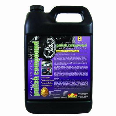 pulimento-polish-compound-compuesto-de-pulido-378l