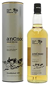 From An Black Hill Reserve with Gift Bag (1 Litre) from An Cnoc